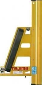 タジマツール 丸鋸ガイド L450 MRG-L450 ゴールド