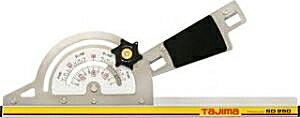 タジマツール 丸ノコ用定規 フリーガイドSD300 FG-S300
