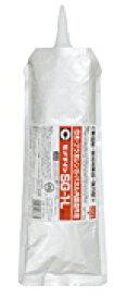 セメダイン 多用途・内装用接着剤 1kgパック SG-1L(12本入)