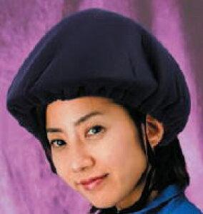 トーヨーセフティー ヘルメット装着用 ヘルメットカバー No.69