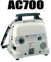 マキタ電動工具 (常圧)エアコンプレッサー AC700