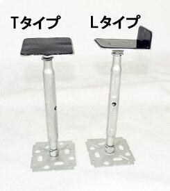 SC 鋼製束(ダクロメッキ) SC-7(70〜115mm)【1ケース/20本入】