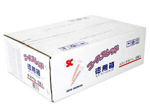 SC コーススレッド(徳用箱) 4.5×90mm 半ネジタイプ【1ケース/200本×6箱入】【※2ケースごとに送料800円かかります】