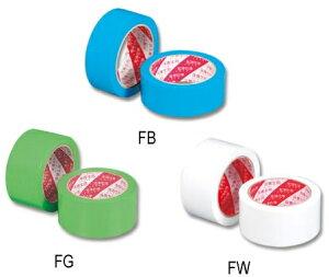 養生テープ カットエース養生テープ 50mm幅×25m巻【1ケース/30巻入×10ケース】【メーカー直送品/※代引きの場合は送料4000円かかります】