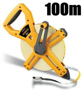 コメロン ファイバーグラステープ ユニグリップフレックス KMC-1800 13mm×100m