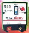 アイペックNS製直流アーク溶接機PRIDE160DA