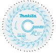 マキタ電動工具鮫肌プレミアムホワイトチップソー165mm×55PA-64369【驚異の切れ味&寿命】