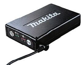 マキタ電動工具 ファンジャケット用 バッテリー BL07150B A-68507