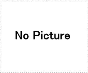 杉田エース 消火器ボックス用 取付ブラケット 2-D 812-179