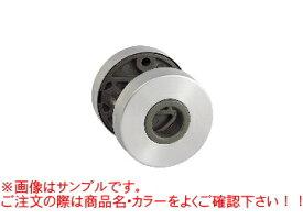 川口技研 レバーハンドルシリーズ 丸座セット 1M-G 鏡面ゴールド M-Type 0049999