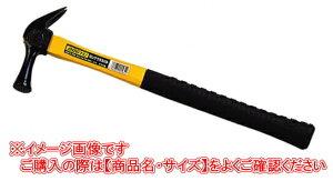 DOGYU 土牛(ドギュウ) 仮枠ハンマー ロンググラスパネ Mタイプ 450mm すべり無 00586