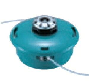 マキタ電動工具 刈払機用 タップ式ナイロンカッタ4(〜φ3.0用) A-51085
