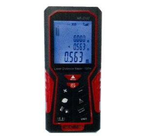 高機能レーザー距離計(100m) GM0012