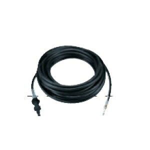 マキタ電動工具 高圧洗浄機用 パイプクリーニングホース 16m A-53148