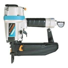 HiKOKI/ハイコーキ(日立電動工具) 常圧フロアタッカー【8mm】 ショートマガジンタイプ N5008MM