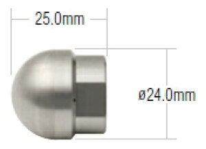 アサダ 3/8″逆噴射ノズルM型 HD06063