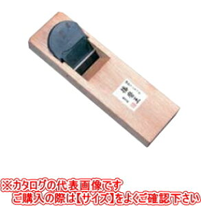 小山金属工業所 ワンタッチ替刃式鉋 播磨王 本体(刃1枚付) 70mm