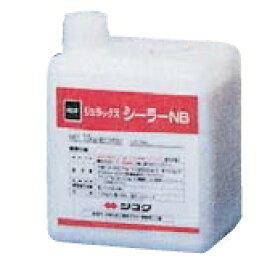 四国化成 ジュラックスシーラーNB 1.5kg