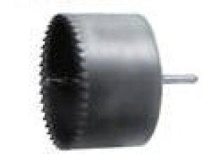 マキタ電動工具 塩ビ管用コアビット 170mm(VU150) セット品 A-03115