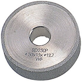 プロクソン ダイヤモンド砥石 No.21204