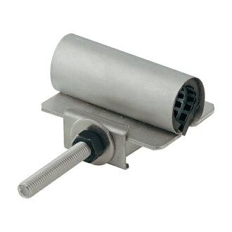 KAKUDAIカクダイ649-815-25(32〜36)補修用クランプ