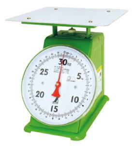シンワ測定 上皿自動秤 30kg 70102