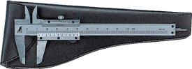 シンワ測定 高級ミニノギス10cm 19894