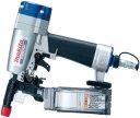 マキタ電動工具 (常圧)ポケットエアー釘打機 AN303P