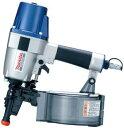 マキタ電動工具 (常圧)金属屋根用エアー釘打機 AN601R
