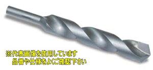 ミヤナガ コンクリート用振動ドリル(Sドリル) S150 【刃先径:15.0mm 有効長:120mm】