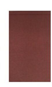 HiKOKI/ハイコーキ(日立電動工具) サンドペーパー マジック式(四角タイプ) 70×120mm(10枚入) [粒度:120]  No.0037-2794