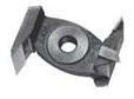 マキタ電動工具 胴ブチカッタ 刃幅39mm A-22763