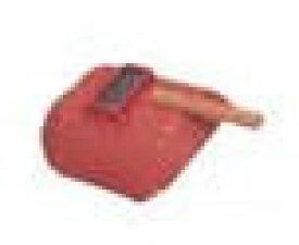 マキタ電動工具 ハンドシールド(遮光面) TY00110130
