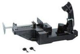マキタ電動工具 ポータブルバンドソー用スタンド 194025-5
