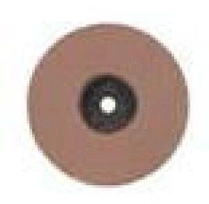 マキタ電動工具 刃物研磨機用砥石 粒度6000 A-69054 (旧A-24636)