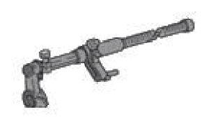 マキタ電動工具 ハンマドリル用集じん装置セット品 小型用A 192176-8