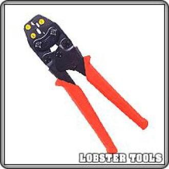 龙虾(虾商标)Lobtex LOBSTER小压接工具AK25MA