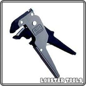 ロブスター(エビ印)ロブテックス LOBSTER LS-55 ワイヤーストリッパー LS55