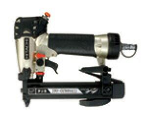 HiKOKI/ハイコーキ(日立電動工具) 常圧エアータッカー 7mm幅 N2507MB(エアダスター付・ケースなし)