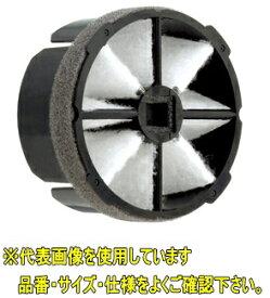 ユニックス TF100A-KRP KRPシリーズ専用 静電フィルター(花粉・DEP対策)〈トレフィン〉