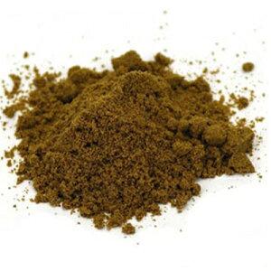 クミンパウダー/1kg【アリサン】 Cumin Powder