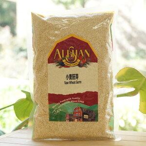 小麦胚芽/250g【アリサン】 Raw Wheat Germ