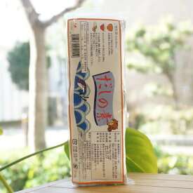 だしの素/100g(10g×10袋)【辻安全食品】