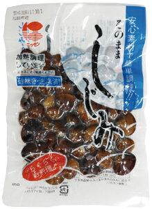 そのまましじみ/100g【日本鮮食】