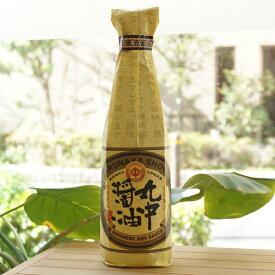 丸中醤油(マルナカ醤油)/720ml まるなか醤油