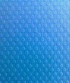 帯電防止の養生材セキスイ 養生プラベニハード 青3mm×900×1800mm5枚入(1ケース)