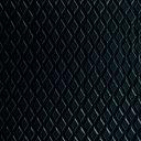【法人様限定】ダイヤボード2mm厚×900mm×1800mm 黒【10枚】