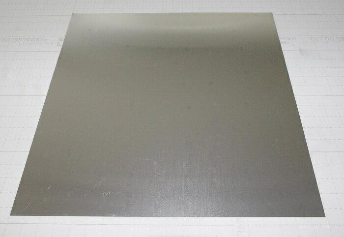 *アルミ板 A1100P H-14 片C-200LB 1.0mmx1250mmx2500mm 片面保護ビニールあり 8.5kg/枚 金属板 アルミシート アルミニウム