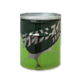 ライオンシスイ115(止水)セメント 18kg缶 住友大阪セメント