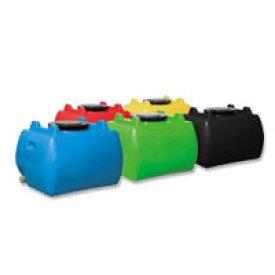 雨水タンク ホームローリー タンク 200L(リットル) SKHLT200 雨水利用タンク 雨水貯留 激安特価